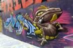 Melbourne Graffiti May 20131 044