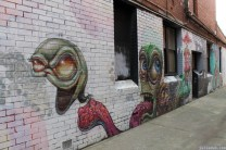 Melbourne Graffiti May 20131 052