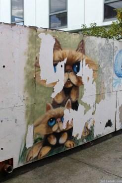 Melbourne Graffiti May 20131 056