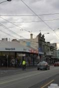 Melbourne Graffiti May 20131 075
