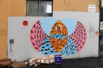 All Fresco Auckland Street Art May 2013 001