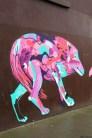 All Fresco Auckland Street Art May 2013 005