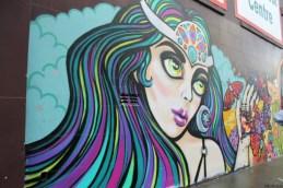 All Fresco Auckland Street Art May 2013 007