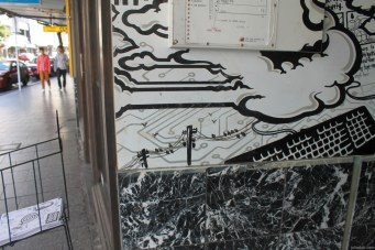 All Fresco Auckland Street Art May 2013 017