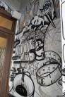 All Fresco Auckland Street Art May 2013 020