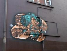 All Fresco Auckland Street Art May 2013 028