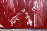 SoHole Wall Feb2014 011