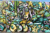 SoHole Wall Feb2014 018