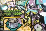 SoHole Wall Feb2014 020