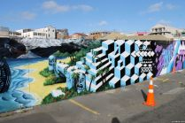 SoHole Wall Feb2014 023