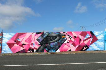 SoHole Wall Feb2014 025