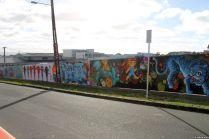 SoHole Wall Feb2014 034