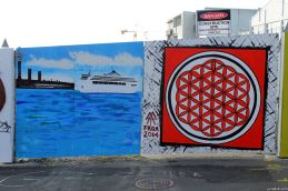 SoHole Wall Feb2014 039