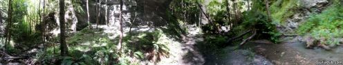 South Island Summer 2014 082