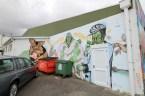 Graffiato, Taupo, 2015 037