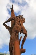 nz-sculpture-onshore-2016-12
