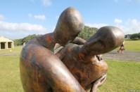 nz-sculpture-onshore-2016-44