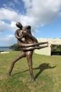 nz-sculpture-onshore-2016-45