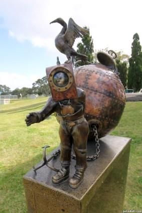 nz-sculpture-onshore-2016-47