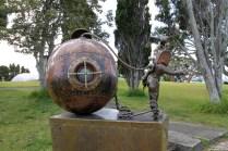 nz-sculpture-onshore-2016-48
