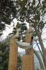 nz-sculpture-onshore-2016-61
