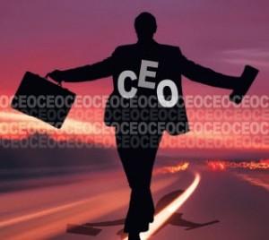 CEO-blog-2-300x268