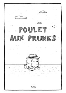 FINAL_Julia_Couverture_PouletAuxPrunes