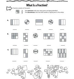 Timed Multiplication Worksheets 4th Grade   Printable Worksheets and  Activities for Teachers [ 2560 x 2059 Pixel ]