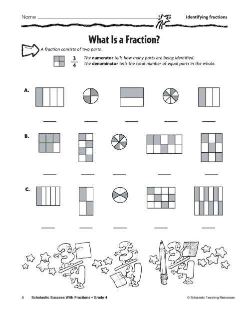 small resolution of Timed Multiplication Worksheets 4th Grade   Printable Worksheets and  Activities for Teachers