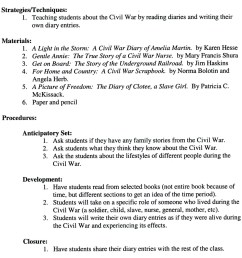 Civil War Worksheets 8th   Printable Worksheets and Activities for  Teachers [ 2560 x 1544 Pixel ]