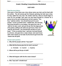 Columbus Day Worksheets 4th   Printable Worksheets and Activities for  Teachers [ 2210 x 1710 Pixel ]