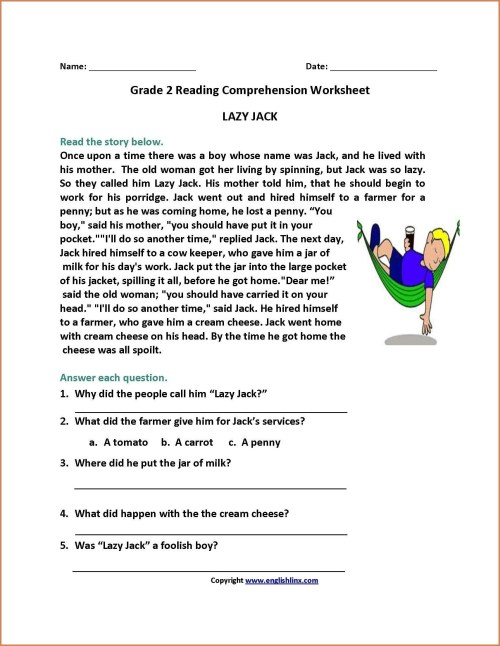 small resolution of Columbus Day Worksheets 4th   Printable Worksheets and Activities for  Teachers