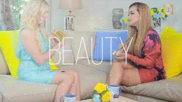 how do you start a beauty business?