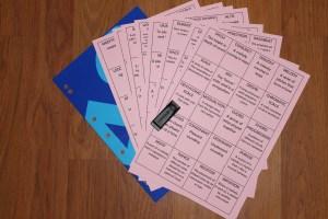 Senior Music Exam Pack