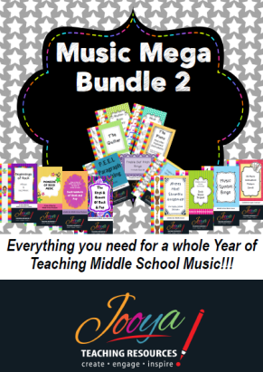music mega bundle 2 thumbnail 2015