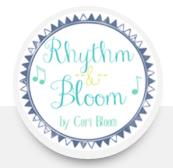 cori-bloom