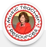 musicteacherresources