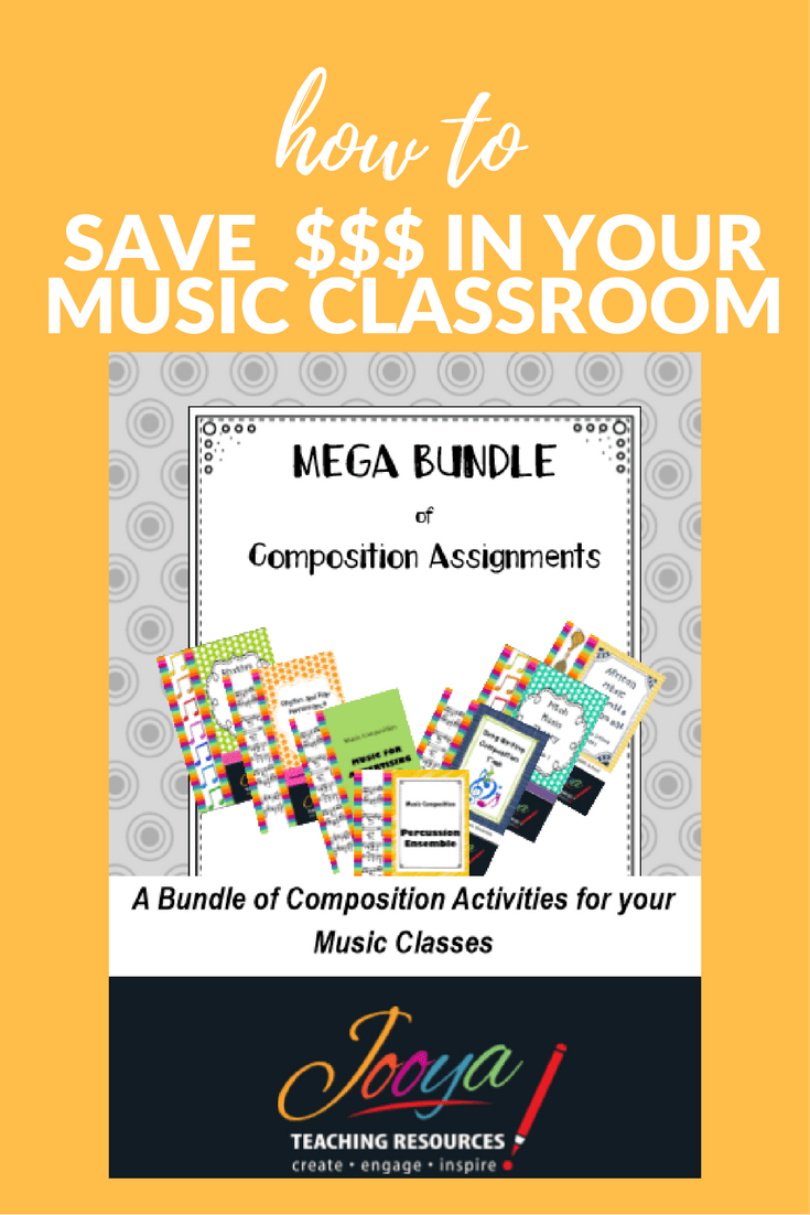 composition-bundle