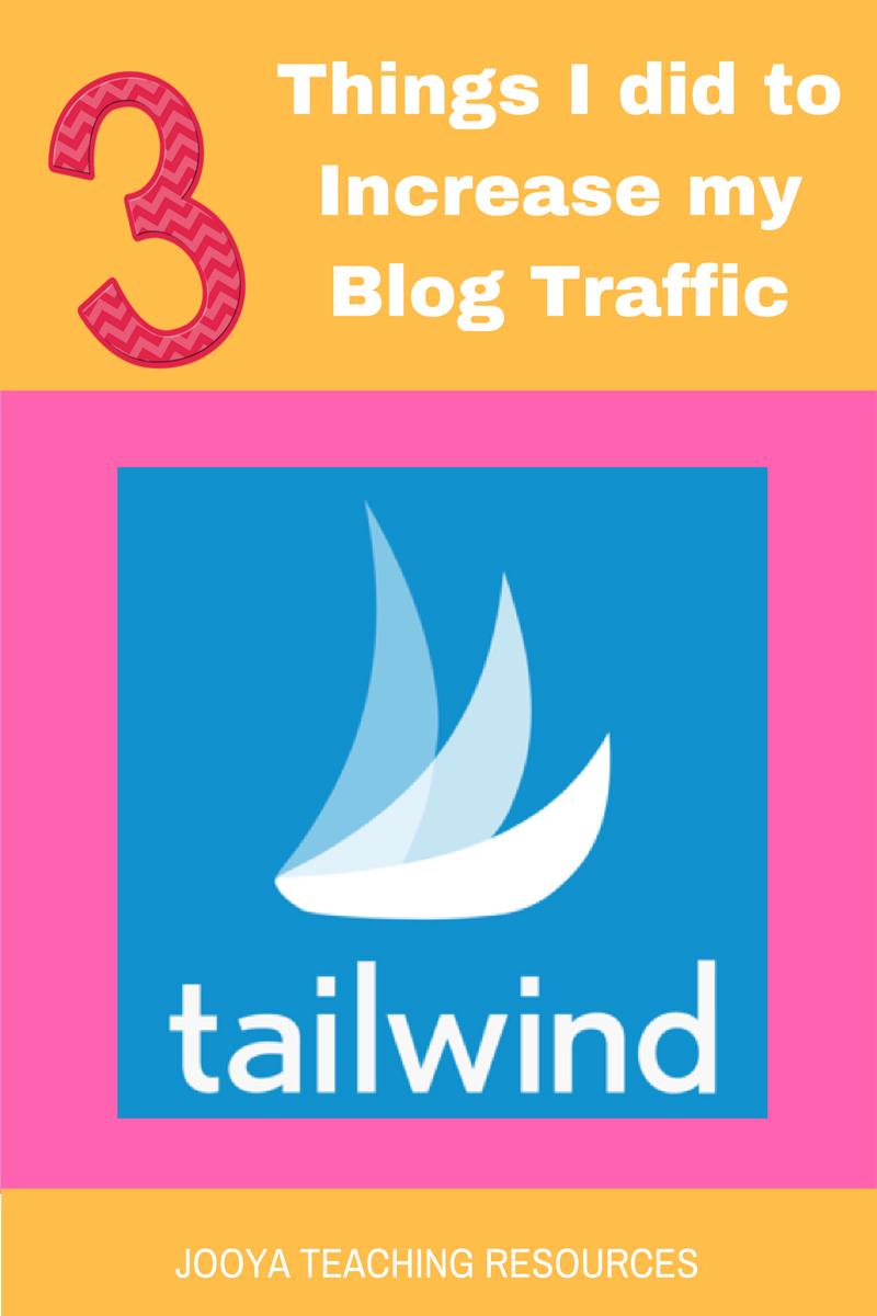 tailwind-1