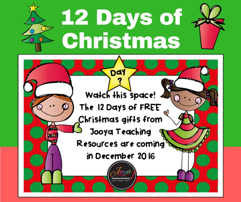 facebook-12-days-of-christmas-promo-1