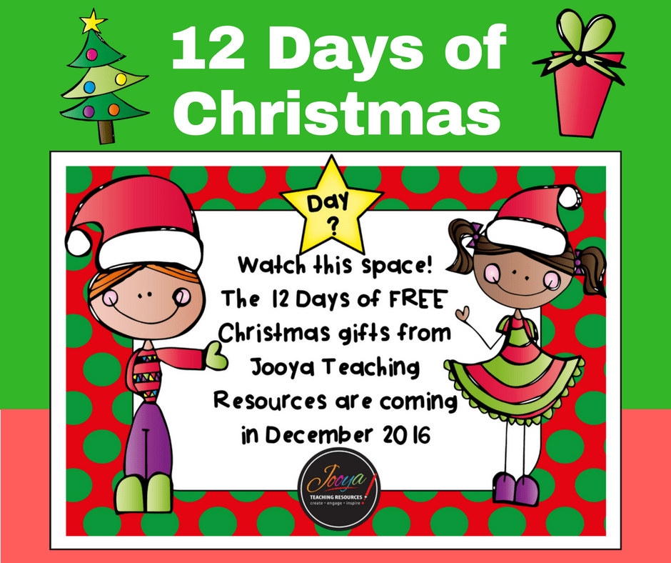 facebook-12-days-of-christmas-promo-1