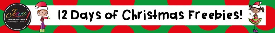 tpt-12-days-of-christmas-header