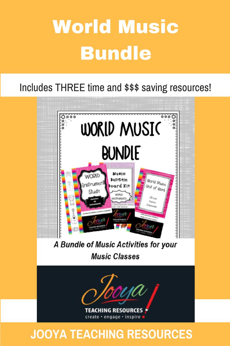 world-music-bundle