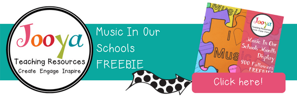 freebie link