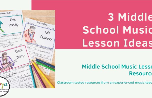 3-middle-school-music-lesson-ideas-2020