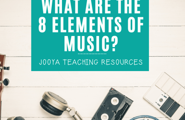 what-are-the-8-elements-of-music-featured-image