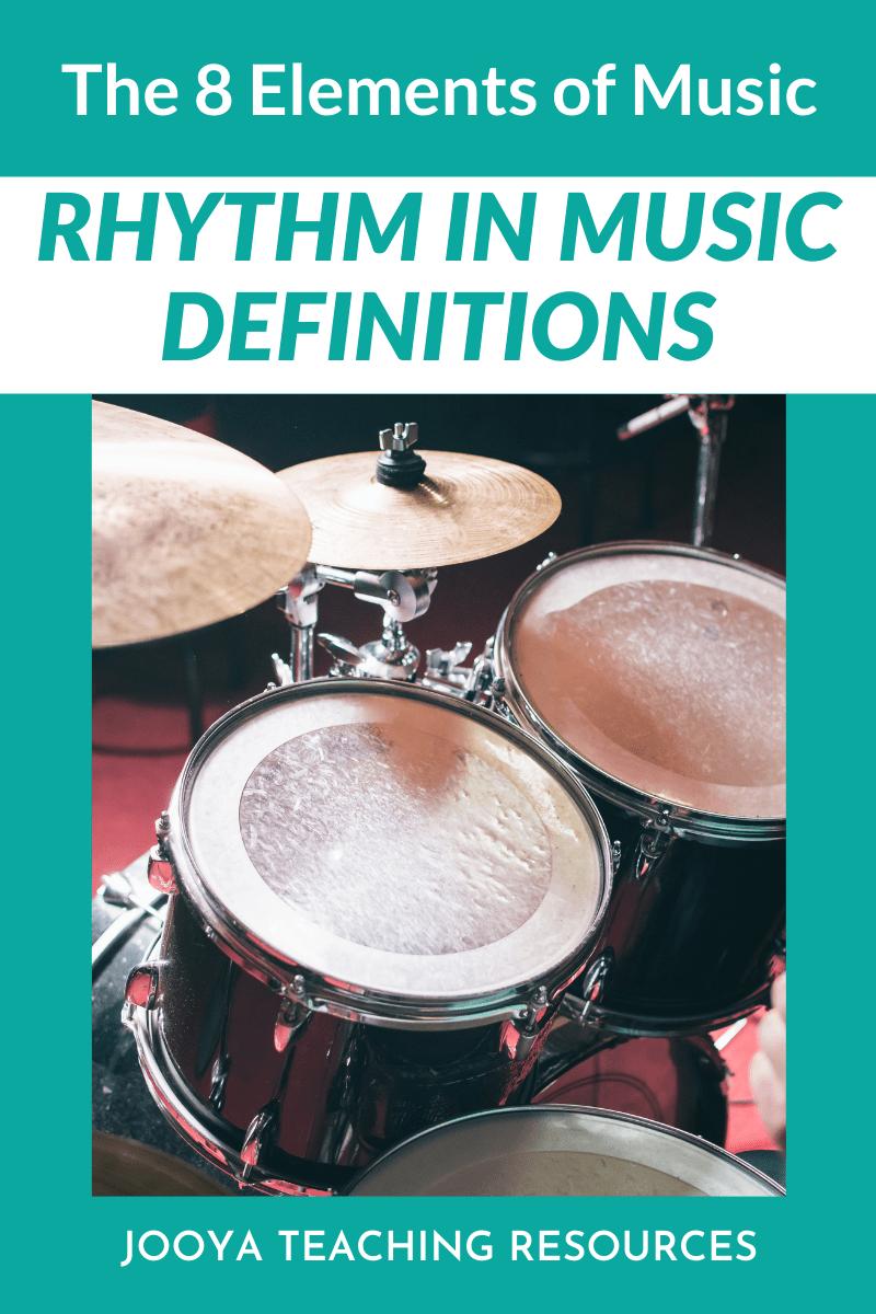 rhythm-in-music-definitions-2020