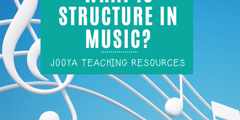 what-is-structure-in-music-featured-image-2020