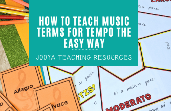 how-to-teach-music-tempo-terms-the-easy-way-blog-featured-image-2021 (2)