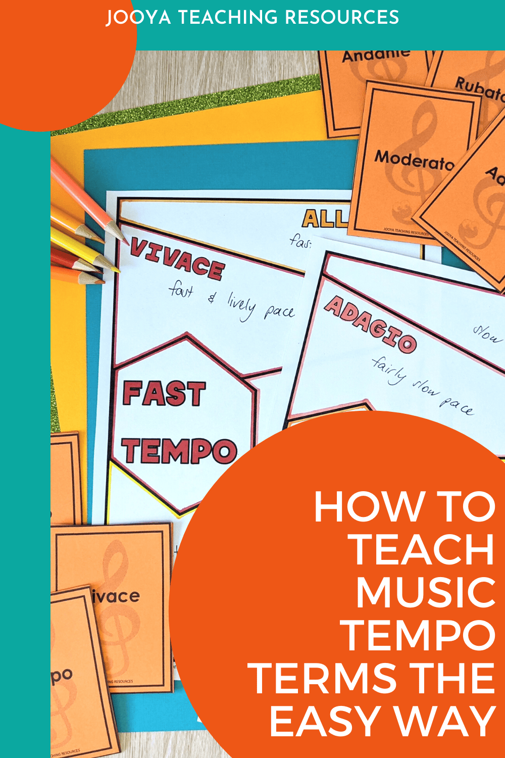how-to-teach-music-tempo-terms-the-easy-way-pin-2021